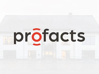 Profacts