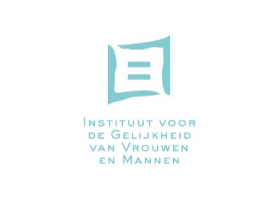 Instituut voor de Gelijkheid van Mannen en Vrouwen