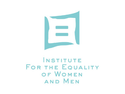Institute for the Equality of Women and Men