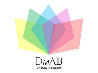 Diversity in belgium