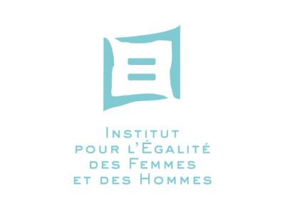 Institut pour l'Egalité des Femmes et des Hommes